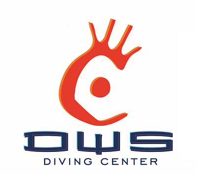 DWS Diving Center
