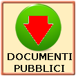 download-pubblico