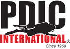 PDIC International USA